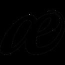 Graey Logo